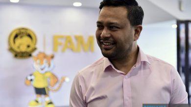 Photo of FAM potong gaji pekerja 10-20 peratus Jika PKP dilanjut