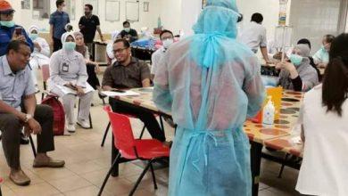 Photo of Kuarantin Covid-19: Kemudahan disediakan kerajaan Malaysia bertaraf A+