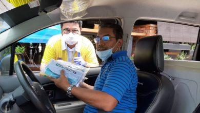 Photo of PKP: Atlet Para mesti diberi perhatian
