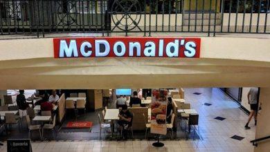 Photo of McDonald's Singapura henti operasi hingga 4 Mei