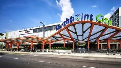 Photo of Covid-19: Singapura catat 618 kes baharu