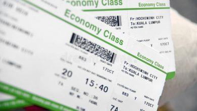 Photo of FATA gesa IATA selesaikan isu bayaran balik tiket penerbangan
