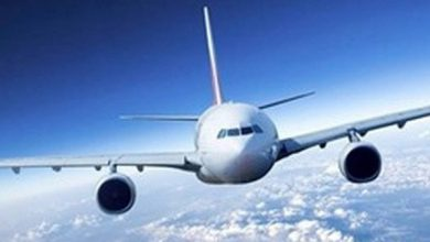 Photo of COVID-19: Vietravel Airlines tangguh pelancaran penerbangan pertama