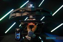 Photo of Kejohanan My Esports: MyStay@HomeChallenge bermula Khamis ini