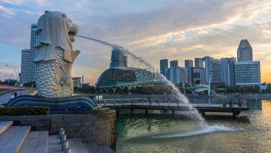 Photo of COVID-19: Pujian tinggi melambung `membunuh' Singapura