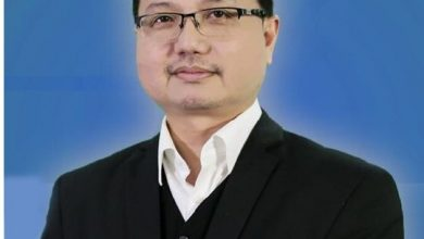 Photo of MARii bantu PKS hadapi era pasca PKP khusus dalam bidang digital