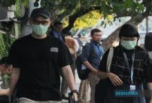 Photo of Covid-19: Indonesia terus catat peningkatan tinggi