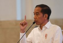Photo of COVID-19: 24 doktor meninggal dunia di Indonesia