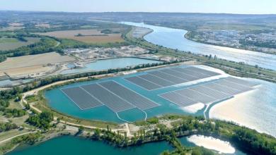 Photo of COVID-19: Mulakan projek solar atas empangan untuk wujudkan pekerjaan