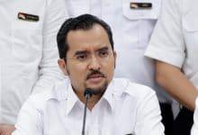 Photo of Bubar DUN Johor: Pemuda UMNO setuju titah Sultan Ibrahim