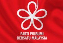 Photo of Bersatu yakin pertahan, tambah kerusi di Johor