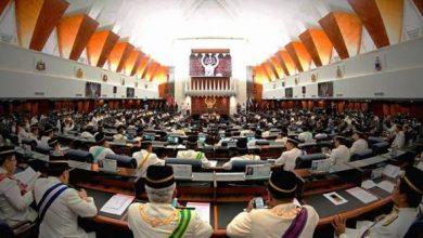 Photo of PN kerajaan di hujung tanduk, majoriti terlalu tipis