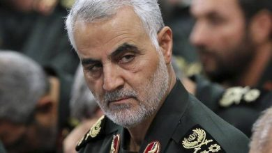 Photo of Pembunuhan Qasem Soleimani: Iran keluar waran tangkap Trump