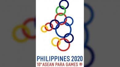 Photo of Covid-19: MPM sokong Sukan Para ASEAN 2020 batal