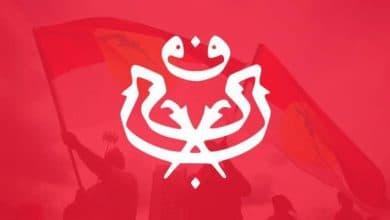Photo of UMNO masih sandaran orang Melayu, bahkan sebenarnya tonggak Perikatan Nasional