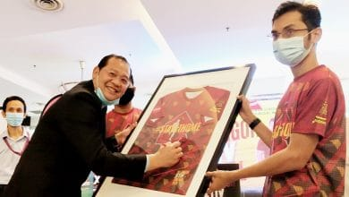 Photo of 'Selangor Xtiv Virtual 2020' tawar hadiah RM413,000