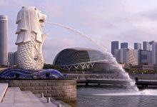 Photo of Pilihan Raya Singapura: PAP menang 83 daripada 93 kerusi