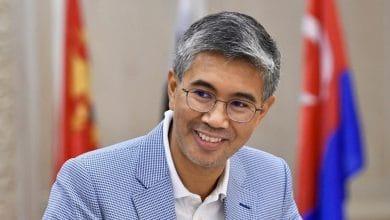 Photo of Kadar pengangguran negara masih terkawal – Tengku Zafrul