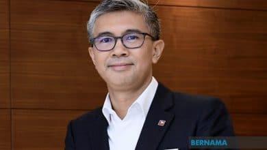 Photo of 10.77 juta orang terima BPN, peruntukan RM11.5 bilion