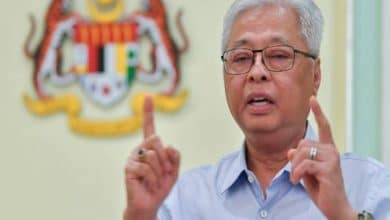 Photo of PKPB rentas negeri: Pahang, Melaka, Selangor catat tiga negeri tertinggi langgar SOP