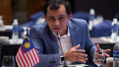 Photo of Ahmad Idham jadi CEO Finas kali ketiga