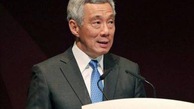 Photo of COVID-19: Singapura laksana intervensi fiskal terbesar dalam sejarah