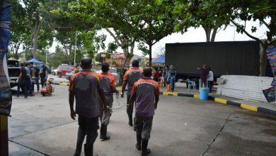 Photo of Juruwang stesen minyak antara PATI ditahan Imigresen