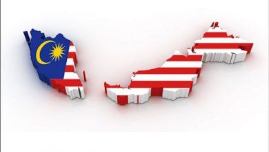 Photo of 10 hal Sabah & Sarawak anda kena tahu