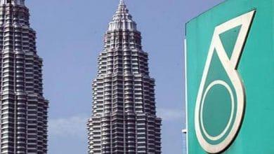 Photo of Petronas sangkal dakwaan konflik bayaran cukai kepada Sarawak