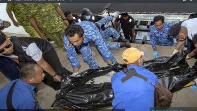 Photo of Tragedi bot dibadai ribut: Mayat kelima ditemukan