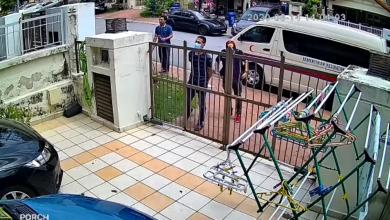 Photo of Polis siasat isu video tular menyamar KKM