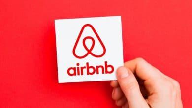 Photo of Airbnb sokong insentif kerajaan dalam sektor pelancongan