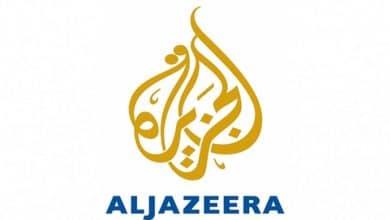Photo of Al Jazeera bantah wartawannya ditahan
