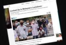 Photo of Laporan Al Jazeera: Kedaulatan negara mesti dilindungi