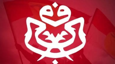 Photo of UMNO Kedah bakal hancur pada PRU-15?