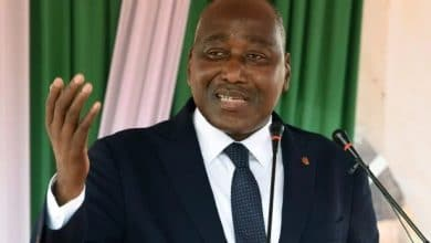 Photo of Perdana Menteri Ivory Coast meninggal dunia