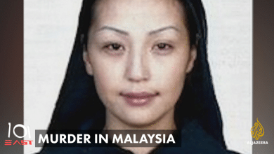 Photo of SKMM denda Astro siar dokumentari Al-Jazeera mengenai Altantuya