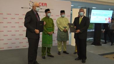 Photo of Gading Kencana labur RM150 juta bina ladang solar ke-3 di Perak