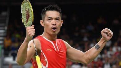 Photo of Berapa agaknya kekayaan Lin Dan sebelum bersara?
