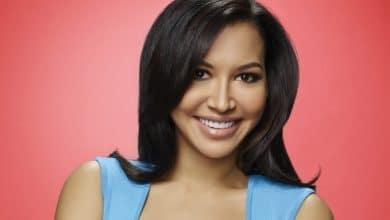 Photo of Penerbit Glee tubuh dana khas buat anak Rivera