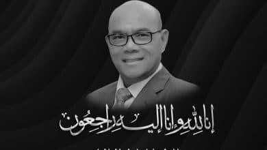 Photo of Pemergian ADUN Slim: PM ucap takziah, Najib anggap kehilangan besar UMNO