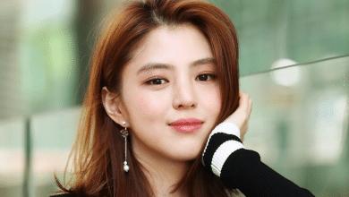Photo of Ibu kaki hutang dan penipu, Han So Hee terpaksa minta maaf