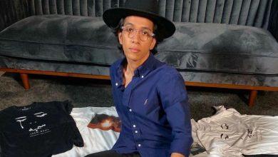 Photo of Bawa watak OCD: Naim Daniel dikritik, tak buat homework!