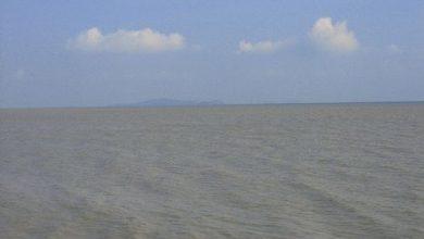 Photo of 3 hari hilang di laut, 2 nelayan ditemui selamat