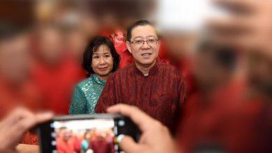 Photo of Isteri Guan Eng akan didakwa bawah AMLA