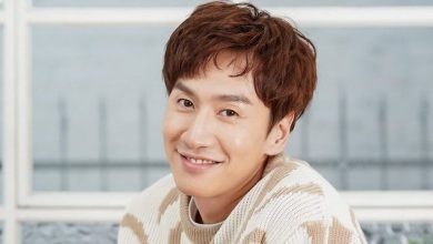 Photo of Kwang Soo mahu kekal bersama Running Man hingga episod akhir