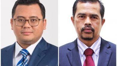Photo of MB Selangor diminta prihatin nasib 30 pekerjaan kontrak MPSJ dipecat