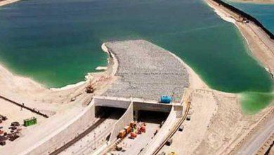 Photo of Peliknya projek terowong dasar laut Pulau Pinang?
