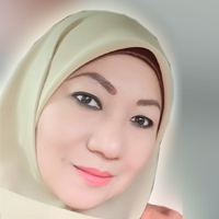 Photo of Mak Teh