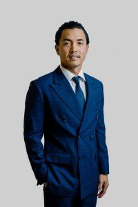 Tengku Datuk Indera Abu Bakar Ahmad